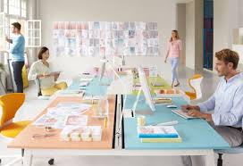 modern office pictures modern office furniture awesome modern office furniture impromodern designer