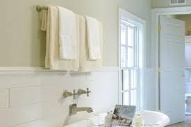sagging tin ceiling tiles bathroom: bathroom backsplash  bathroom backsplash