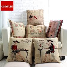 COZYLIFE Store - магазин на AliExpress. Товары со скидками
