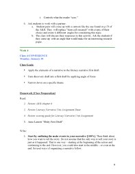 literacy essay computer literacy essay
