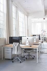 office visit the everlane studio in san francisco beautiful office desks san