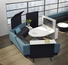artopex downtown collaborative office furniture lobby seating artoplex office furniture