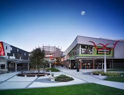 Sylvia Park has a floor area of 65,000sqm and is ... - Sylvia-Park-Northern-Precinct