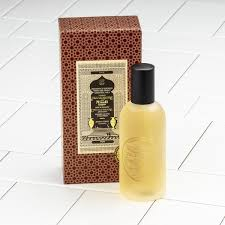 <b>Czech</b> & <b>Speake Frankincense</b> and Myrrh Cologne from <b>Czech</b> ...