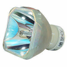 Video Projector Lamps & Components | eBay