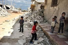 لماذا الغرب بقاء الأسد؟ images?q=tbn:ANd9GcSyeYbUpJoJS1wsBJWkO9ggo84KiHp_0ezxyjCaHteKBDGwVBYBng