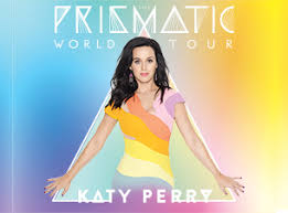 Image result for katy perry phoenix