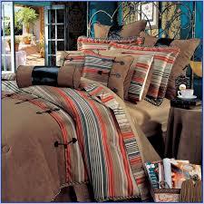 kathy ireland bedroom furniture set reviews bedroom furniture reviews