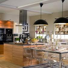 image of best modern kitchen light fixtures best modern lighting