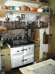 open kitchen design farmhouse:  kitchen farmhouse kitchen design