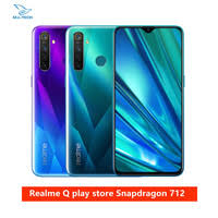 Realme Q - Shop Cheap Realme Q from China Realme Q Suppliers ...