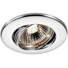 Встраиваемый <b>светильник Novotech</b> Classic 369693 купить ...