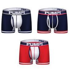 <b>1PCS</b> PUMP <b>Underwear</b> Boxer Cueca <b>Male</b> Panties Boxers <b>Sexy</b> ...