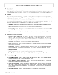 how to write references in a resume  seangarrette cohow to write