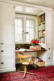 1000 ideas about art deco desk on pinterest desks deco furniture and writing desk art deco office contemporary