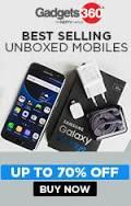 Compare Motorola Moto G vs Alcatel One Touch Idol X Size, Specs ...
