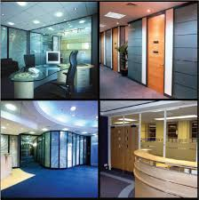 office wall partitions larger photographs and details click here office partition designs