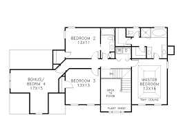 Awesome House Plans Two Story   Simple Story House Plans    Awesome House Plans Two Story   Simple Story House Plans
