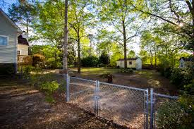 pine valley drive elgin sc home for fenced backyard