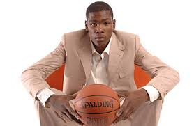 Image result for kevin durant angry with the media