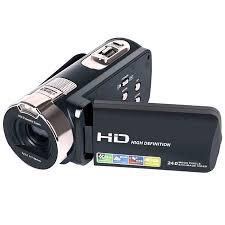 Tagital <b>4K WIFI Sports Action</b> Camera Ultra HD Waterproof DV ...