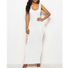 <b>Chiffon</b> Boho <b>Dresses</b> for <b>Women</b> for sale | eBay