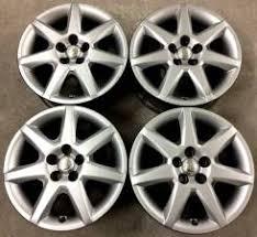 Lexus, Subaru, Subaru колесные диски