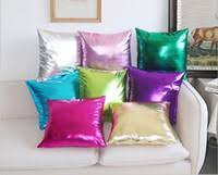 Leather Home Canada | Best Selling Leather Home from Top ...