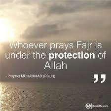 Prophet Mohammed quote | Prophet Muhammad (SAW) | Pinterest