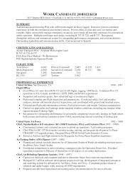 cover letter for aircraft mechanic resume resume cover letter sample aircraft mechanic aircraft mechanic cover letter best sample resume pics photos cover