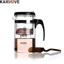 China <b>Teapot</b> Cups Set Suppliers