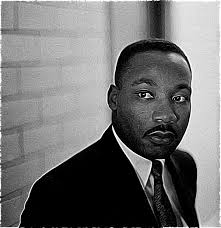 my pilgrimage to nonviolence by martin luther king my pilgrimage to nonviolence