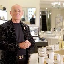 <b>Roja Dove</b> - #NewYork Join me at Bergdorf <b>Goodman</b> on...