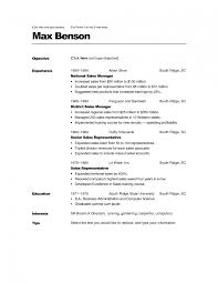 marriage biodata doc word format resume the difference in how to resume template for 40 resume template designs how to format a resume in microsoft word