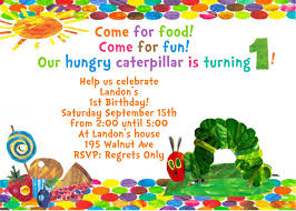 birthday invitations for kids gangcraft net birthday invitations kids disneyforever hd invitation card portal birthday invitations