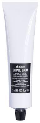 Купить <b>бальзам для рук</b> Ol Hand Balm 75мл <b>Davines</b> по выгодной ...