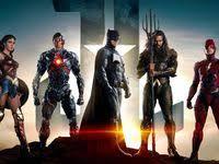 11 лучших изображений доски «DC VIDEOS» в 2020 г ...