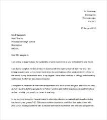how to format a cover letter uk How to get Taller