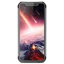 Смартфон <b>Blackview BV9600</b> Pro — отзывы