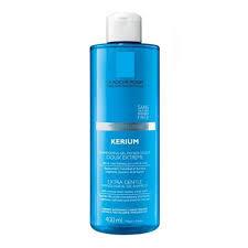 Шампунь для чувствительной кожи головы <b>LA ROCHE</b>-<b>POSAY</b> ...