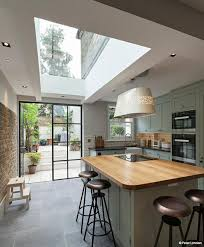 ideas kitchen extensions pinterest