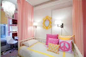 home design ideas funky girls designs dazzle teenage room decor ideas pink cheerful yellow great cheerful home teen bedroom