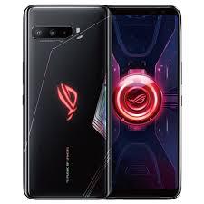 <b>ROG Phone</b> 3 | Phone | <b>ASUS</b> Global