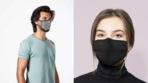 10 most <b>popular face masks</b>: Etsy, Vera Bradley, Old Navy, and more