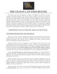resume examples sample resume law enforcement law enforcement resume examples trial lawyer resume sample executiveresumesample com sample resume law enforcement law enforcement