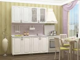 <b>Кухня Белла</b> МДФ фасад (разный размер) 058 в Кстово за 10390 ...