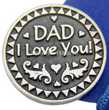 Image result for coin buying for dad