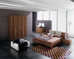 ideas bedroom suite designs suites master greatest home decor accessories country decorating best master bedroom furniture