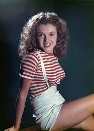 1000+ ideas about Marilyn Monroe Biography on Pinterest | Marilyn ...