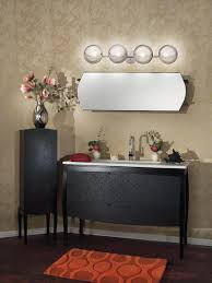bathroom light fixtures bar bathroom cabinet lighting fixtures